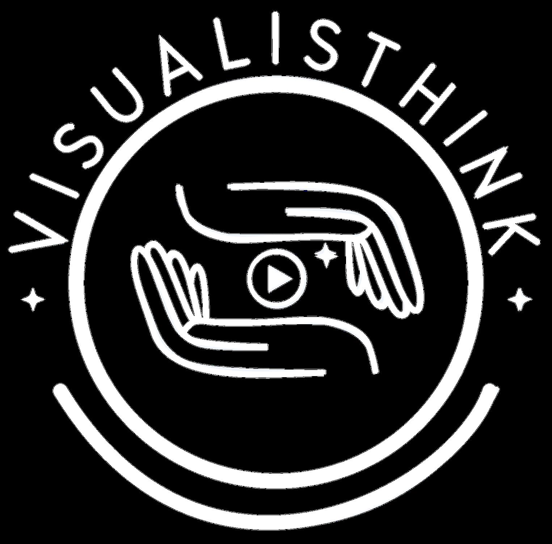 visualisthink-logo